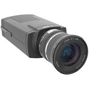 Видеокамера AXIS Q1659 10-22MM (0967-001)