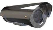 Видеокамера AXIS XF40-Q1765 EAC (0835-061)