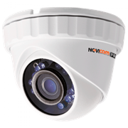 Видеокамера NOVIcam PRO TC22W