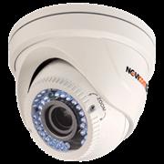 Видеокамера NOVIcam PRO TC28W