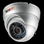 Видеокамера NOVIcam N22W