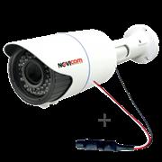 Видеокамера NOVIcam N49W