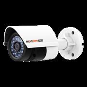 Видеокамера NOVIcam PRO NC13WP