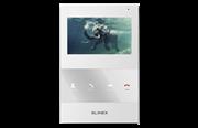 Видеодомофон Slinex SQ-04M W