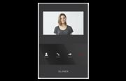 Видеодомофон Slinex SQ-04M B