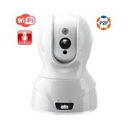 Видеокамера ATIS AI-826