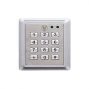 Кодовая клавиатура YLI YK-668