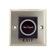 Кнопка выхода YLI ABK-806B
