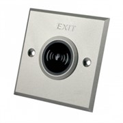 Кнопка выхода YLI PBK-806D