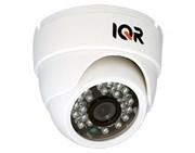 Видеокамера Айтек Про i11.3