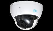 Видеокамера RVi-IPC33VS (4 мм)