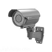 Видеокамера Айтек Про IPe-O 1.3 Aptina