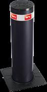 Столб электромеханический BFT EASY 115/500