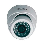 Видеокамера Tantos TSi-Vecof22 (3.6)