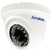 Видеокамера Amatek AC‐HD202 (3,6)