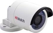 Видеокамера HiWatch DS-T100 (2.8 mm)