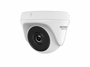 Видеокамера HiWatch DS-T133 (6 mm)