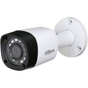 Видеокамера Dahua DH-HAC-HFW1000RP-0280B-S3