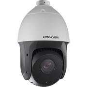 Видеокамера Hikvision DS-2DE5220IW-AE