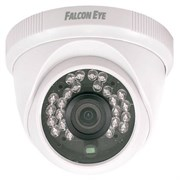 Видеокамера Falcon Eye FE-IPC-DPL200P
