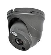 Видеокамера Falcon Eye FE ID80C/10M