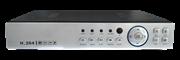 Видеорегистратор AltCam DVR1643