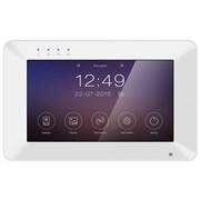 Видеодомофон Tantos Rocky Wi-Fi VZ