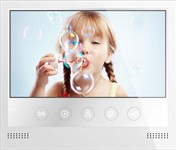 Видеодомофон Tantos Selina XL