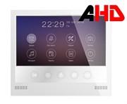 Видеодомофон Tantos Selina HD M VZ