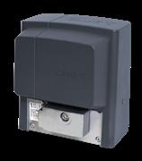Привод для откатных ворот CAME BX704AGS (801MS-0020)