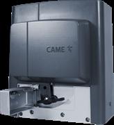 Привод для откатных ворот CAME BKS12AGS (801MS-0080)