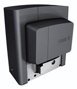 Привод для откатных ворот CAME BKS18AGS (801MS-0090)