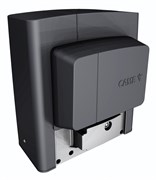 Привод для откатных ворот CAME BKS22AGS (801MS-0100)