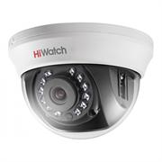 Видеокамера HiWatch DS-T591 (6 mm)