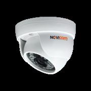 Видеокамера NOVIcam AC21