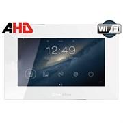 Видеодомофон Tantos Marilyn HD Wi-Fi