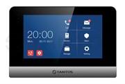 Видеодомофон Tantos EasyMon-Wi-Fi