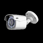 Видеокамера Atis AMH-BM12-3.6
