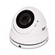 Видеокамера Atis ANVD-2MPTZ-30W/2.8-12