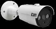 Видеокамера Panda iCAM FXB1A-EXIR 4 Мп