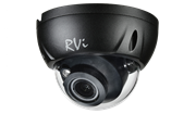 Видеокамера RVi-1NCD2023 (2.8-12) (black)