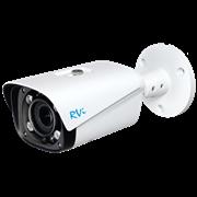 Видеокамера RVi-1NCT2063 (2.7-13.5)