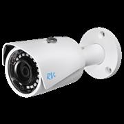 Видеокамера RVi-1NCT4030 (2.8)