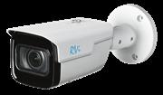 Видеокамера RVi-1NCT4033 (2.8-12)