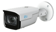 Видеокамера RVi-1NCT8040 (6)