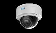 Видеокамера RVi-2NCD2044 (2.8)