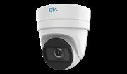 Видеокамера RVi-2NCE2045 (2.8-12)