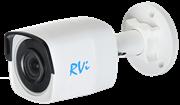 Видеокамера RVi-2NCT2042 (2.8)