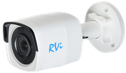 Видеокамера RVi-2NCT2042 (6)