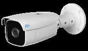 Видеокамера RVi-2NCT2042-L5 (2.8)